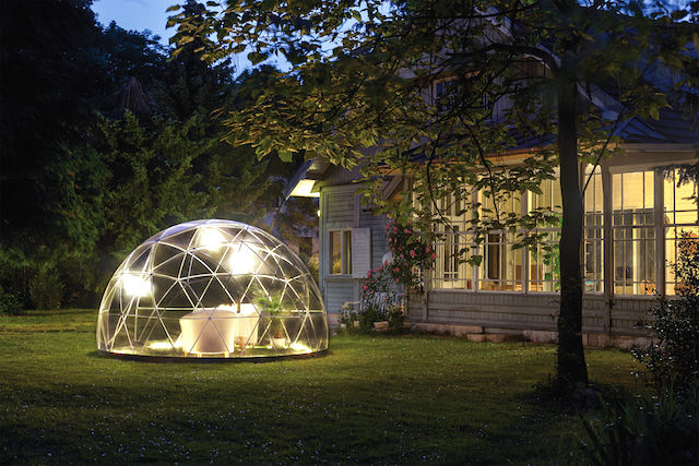 6_GARDENIGLOO_NIGHT