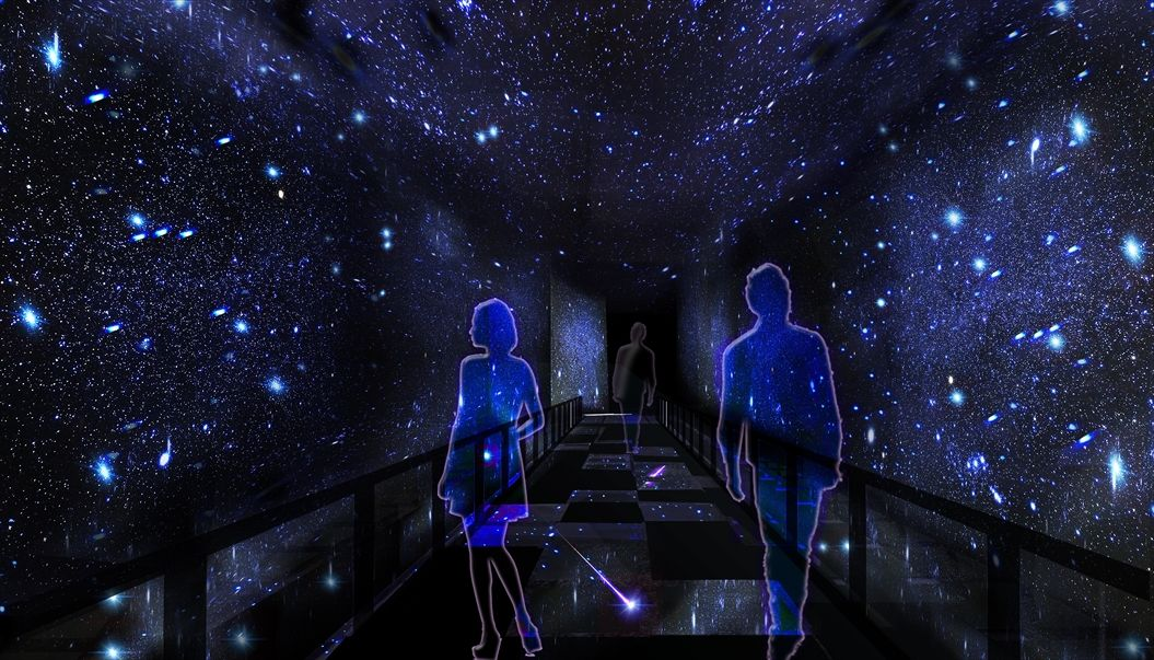 銀河の道_R