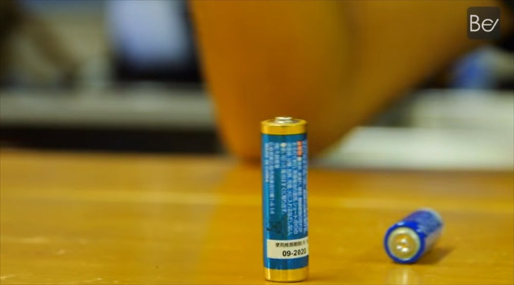 FireShot Capture 1115 - 電池の残量バッテリーを一瞬で把握する方法【ビエボ】 I 便利裏技 - YouTub_ - https___www.youtube.com_watch_R