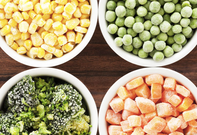 Mayonnais_000025664852_Medium