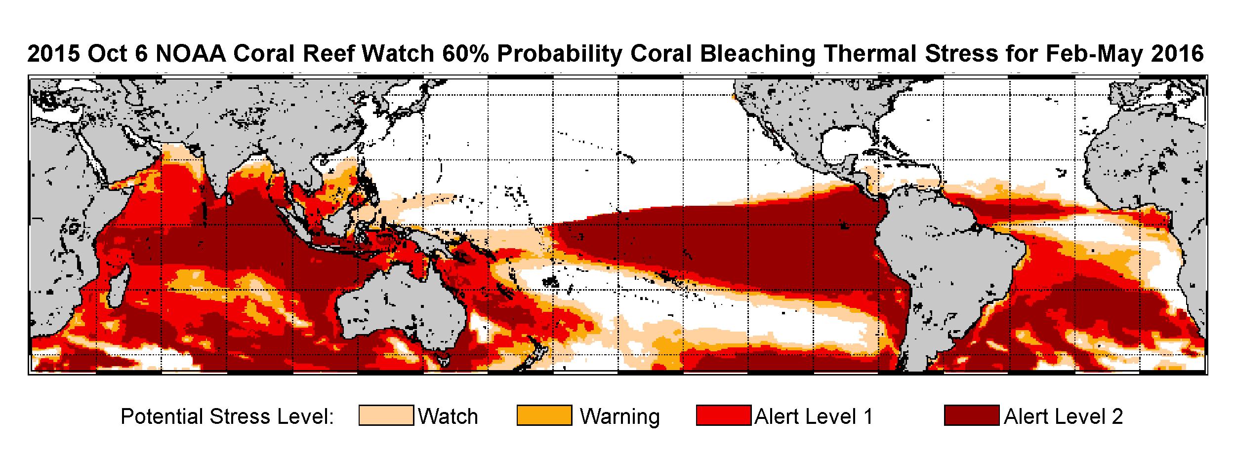 NOAA-Feb-May-2016
