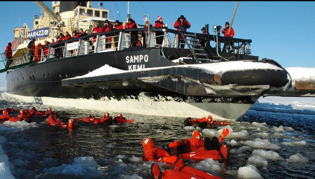 FireShot Capture 948 - 強大な砕氷船サンポ号 — VisitFinland.com_ - http___www.visitfinland.com_ja_kij_R