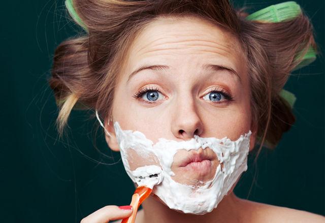 Beard women_103136951