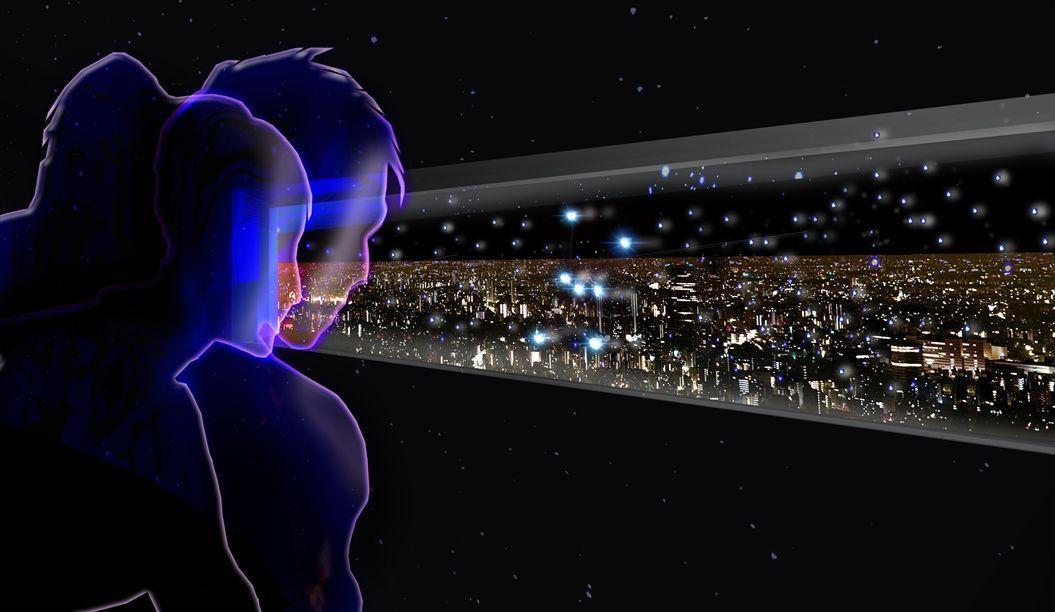 星空ののぞき窓_R