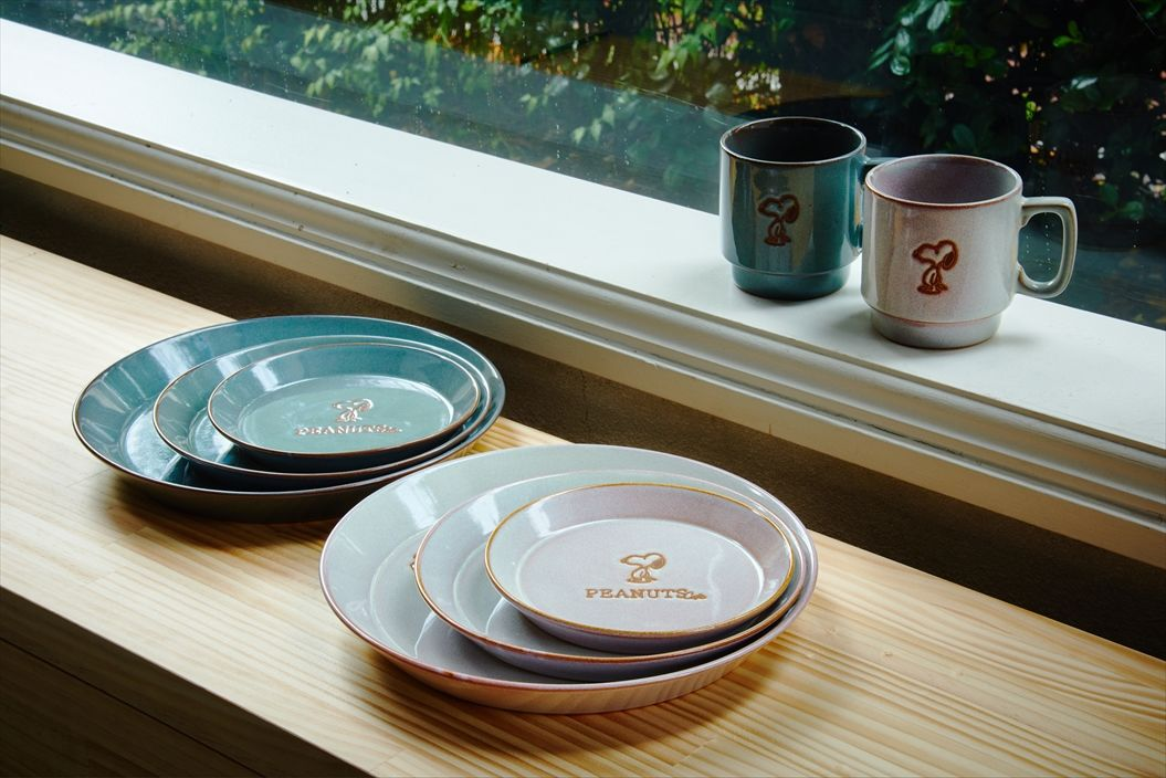 goods_plate_mag_R