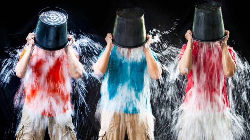 ice bucket challenge212062033