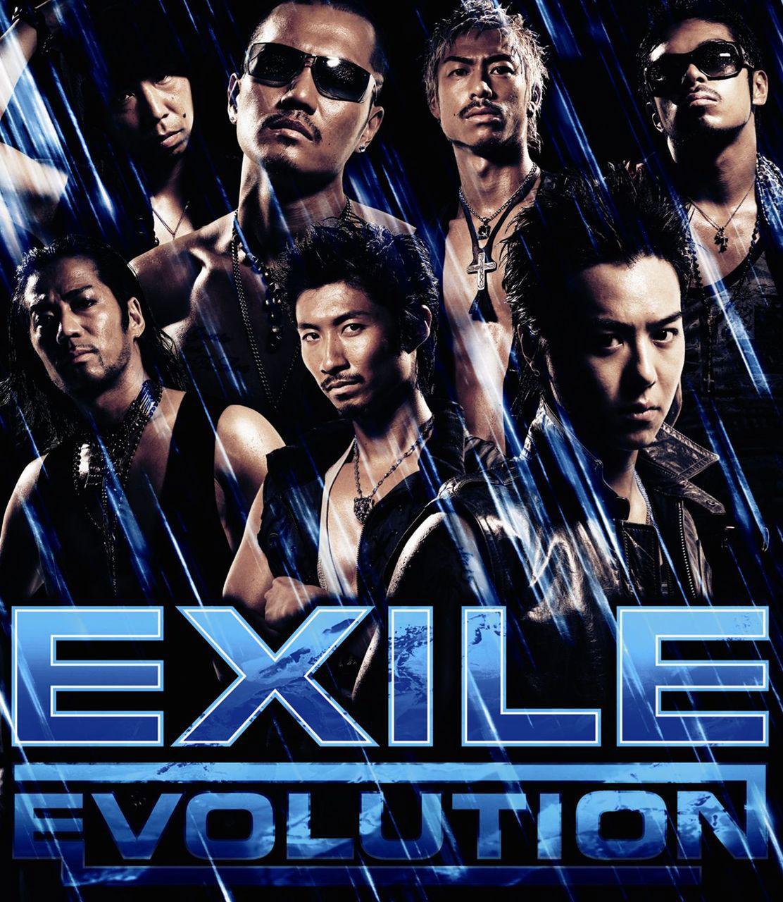 j_EXILE