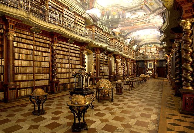 図書館 戦争 登場 人物