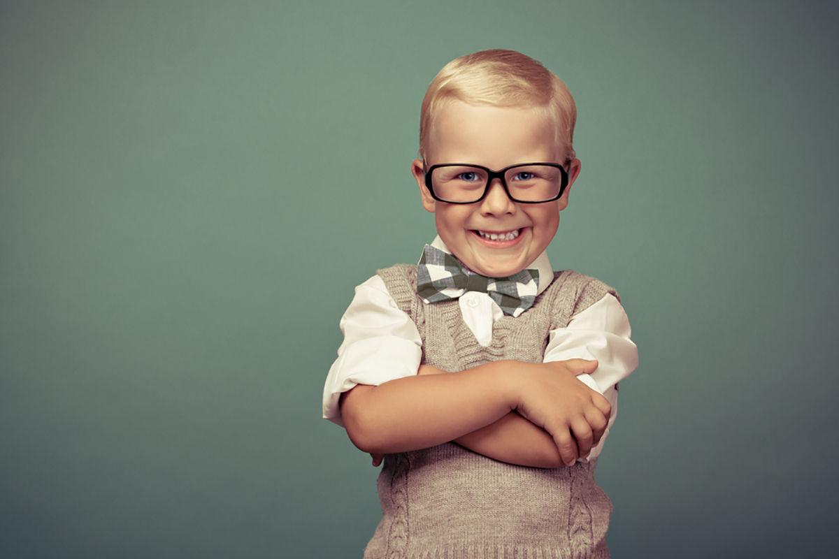 子どもが親にドンドン話をしてくれる「30の質問 ...