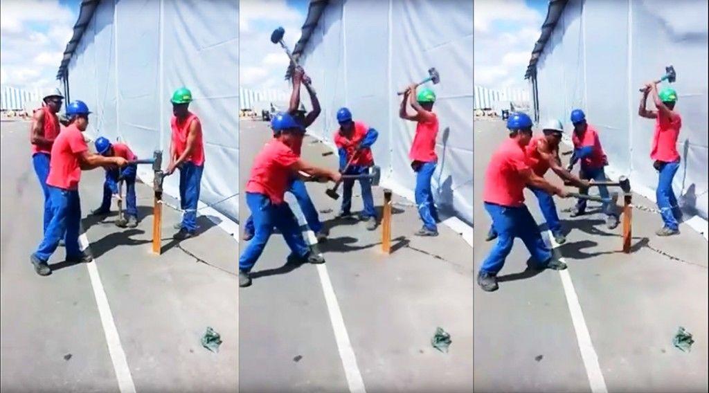 team-play-hammer