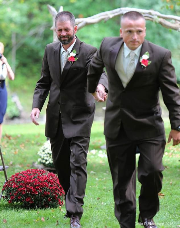 th_father-step-dad-walk-daughter-aisle-wedding-brittany-peck-8