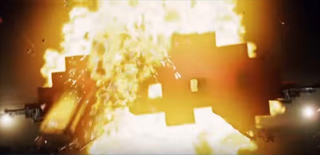 FireShot Capture 1456 - カップヌードルCM 「錦織 VS ドローンインベーダー 篇」 60秒 _ 錦織圭 - _ - https___www.youtube.com_watch_R