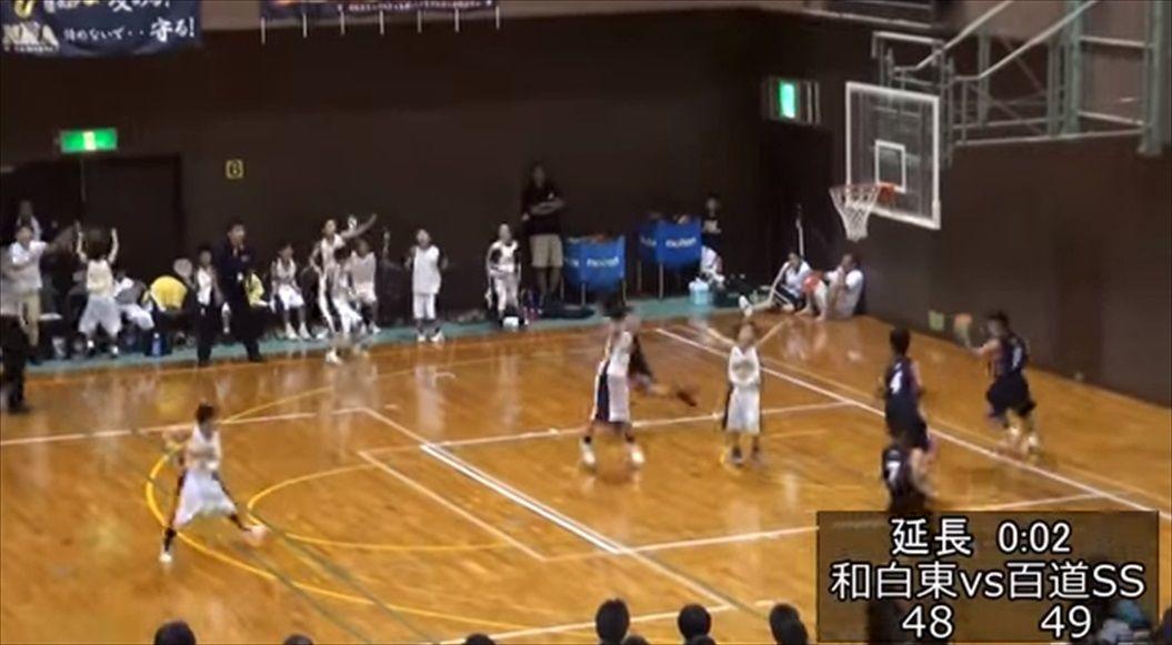 FireShot Capture 1243 - Buzzer Beater【ミニバスのブザービーター】福岡市ミニバスケットボール夏季交_ - https___www.youtube.com_watch_R
