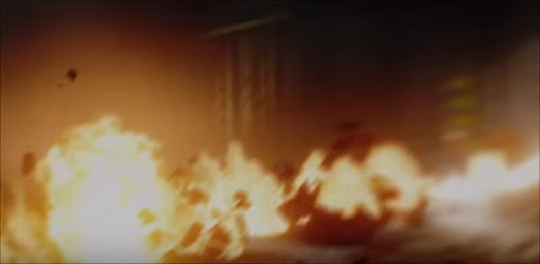 FireShot Capture 1445 - カップヌードルCM 「錦織 VS ドローンインベーダー 篇」 60秒 _ 錦織圭 - _ - https___www.youtube.com_watch_R