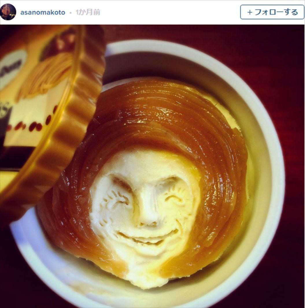 FireShot Capture 1374 - instagramで話題!「ハーゲンダッツアート」が可愛いすぎる I TABI LABO_ - http___tabi-labo.com__R