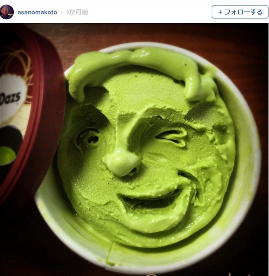 FireShot Capture 1376 - instagramで話題!「ハーゲンダッツアート」が可愛いすぎる I TABI LABO_ - http___tabi-labo.com__R