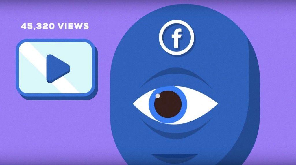 Facebook015-11-16 21.48.09