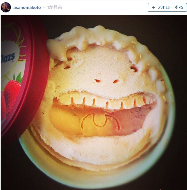 FireShot Capture 1377 - instagramで話題!「ハーゲンダッツアート」が可愛いすぎる I TABI LABO_ - http___tabi-labo.com__R