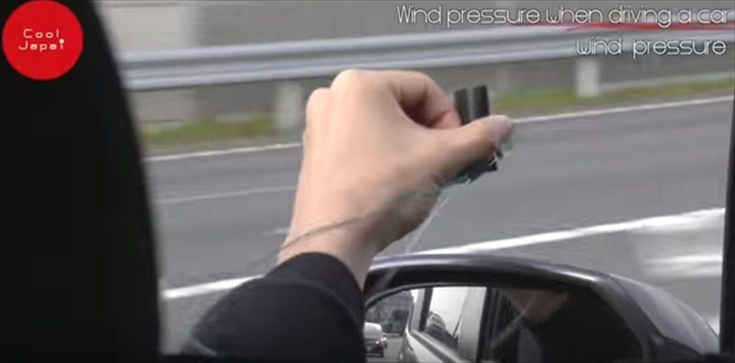 FireShot Capture 1332 - 「Dカップの感触=時速60kmの風圧」を科学的に検証してみた/クール・ジャパイ第8回 _ - https___www.youtube.com_watch_R