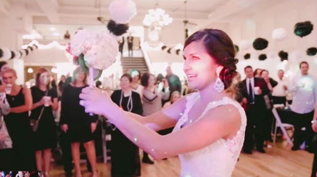 bouquet-wedding 2015-11-03 22.52.49
