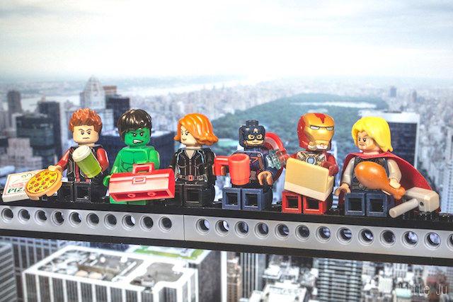 cropped-Avengers-Roof-top-break1