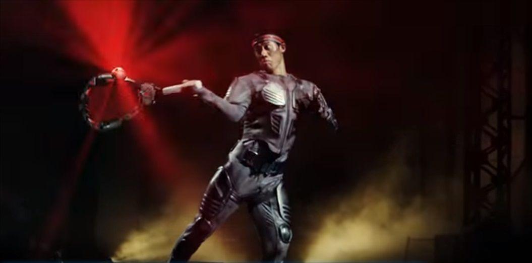 FireShot Capture 1454 - カップヌードルCM 「錦織 VS ドローンインベーダー 篇」 60秒 _ 錦織圭 - _ - https___www.youtube.com_watch_R
