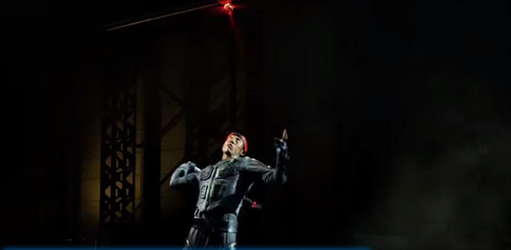 FireShot Capture 1449 - カップヌードルCM 「錦織 VS ドローンインベーダー 篇」 60秒 _ 錦織圭 - _ - https___www.youtube.com_watch_R