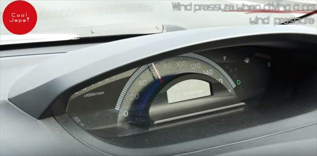 FireShot Capture 1331 - 「Dカップの感触=時速60kmの風圧」を科学的に検証してみた/クール・ジャパイ第8回 _ - https___www.youtube.com_watch_R