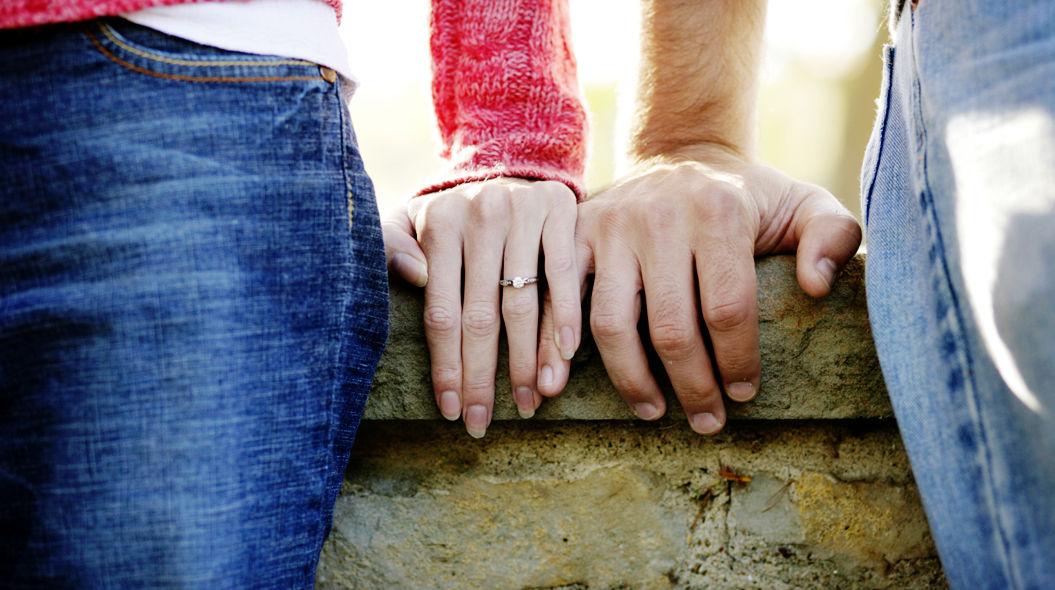 末っ子次男の性格から読み解く「5つの恋愛傾向」