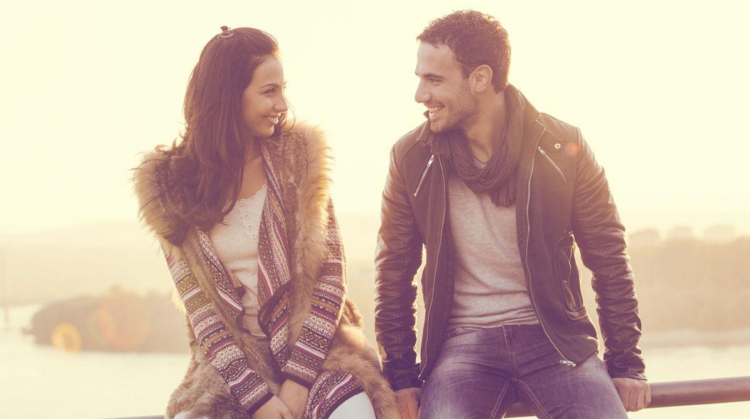 【AB型次男】性格から読み解く5つの恋愛傾向