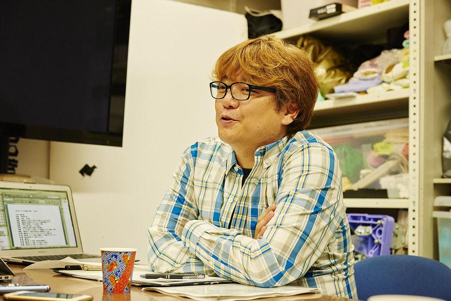 151228_yoichiro-tsunoda_04