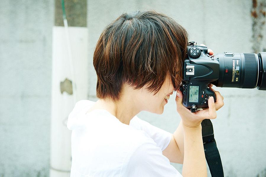 151228_yuri-hanamori_02