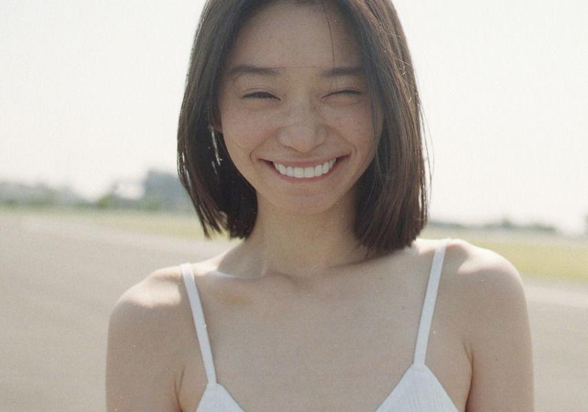 151228_yuri-hanamori_04