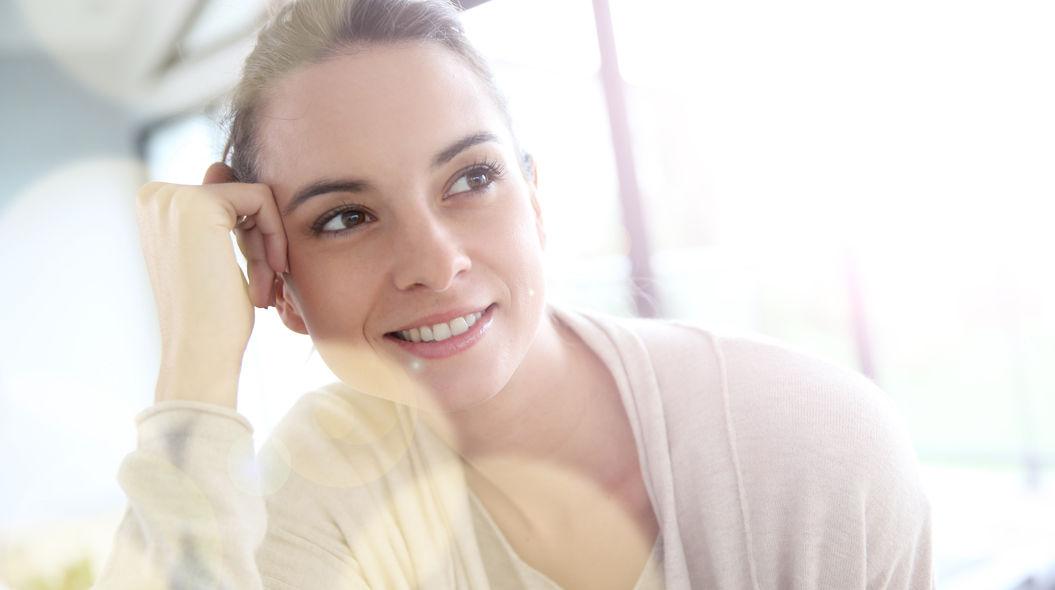 小さなことでも、幸せに変える天才!「家庭的な女性」8つの特徴