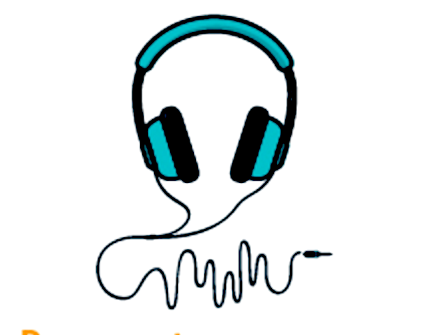 スクリーンショット 2015-12-04 15.42.52
