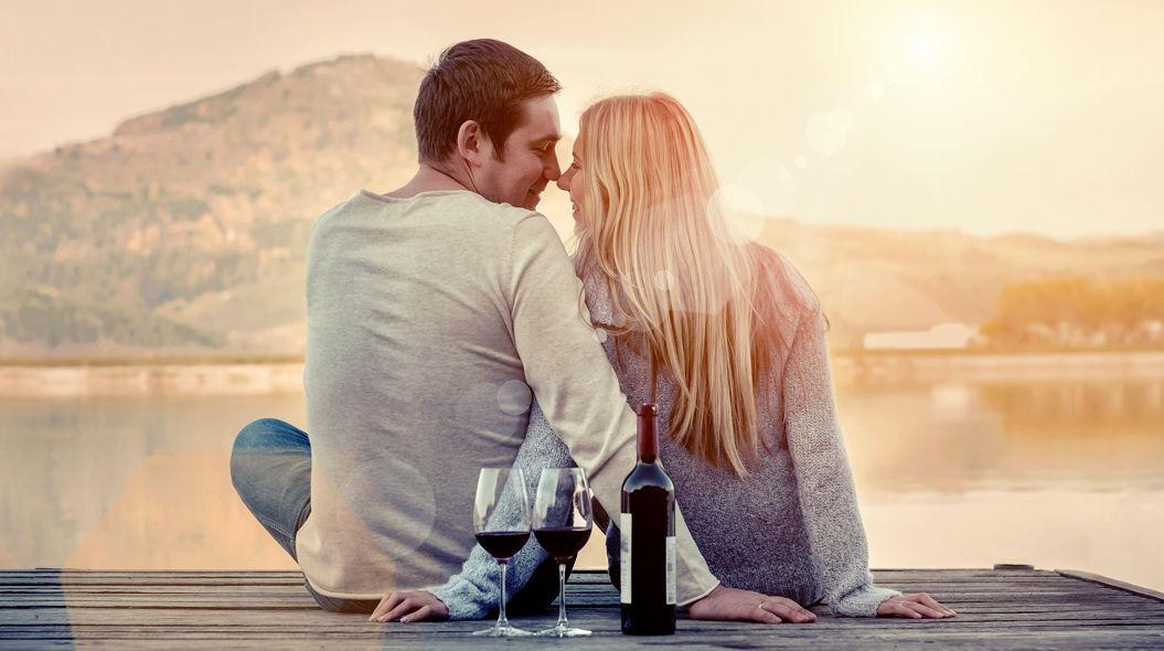 草食系男子6つの恋愛傾向 ありがちな「好き避け」って知ってる!?