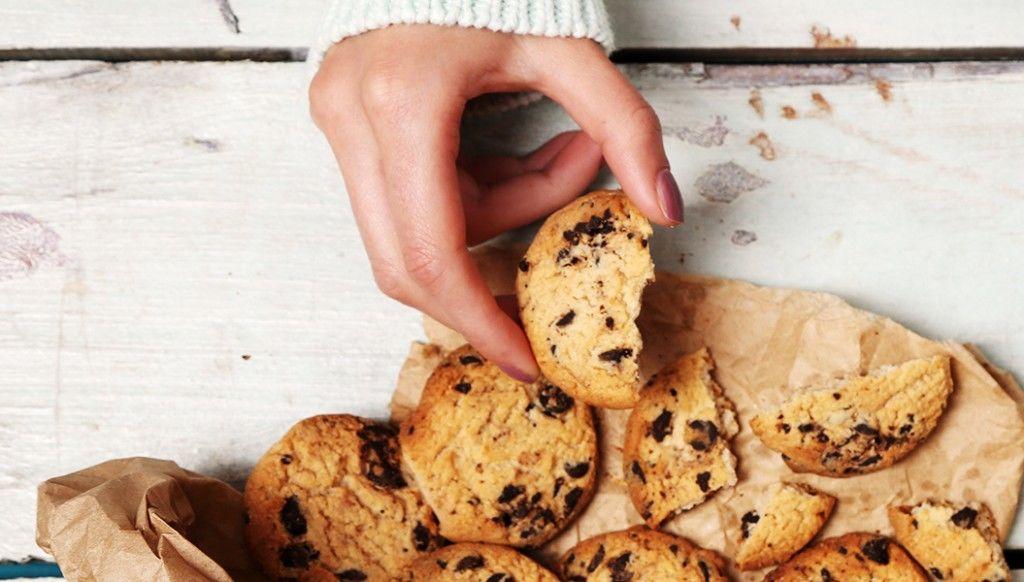 cookie-biscuits-sable151225-012