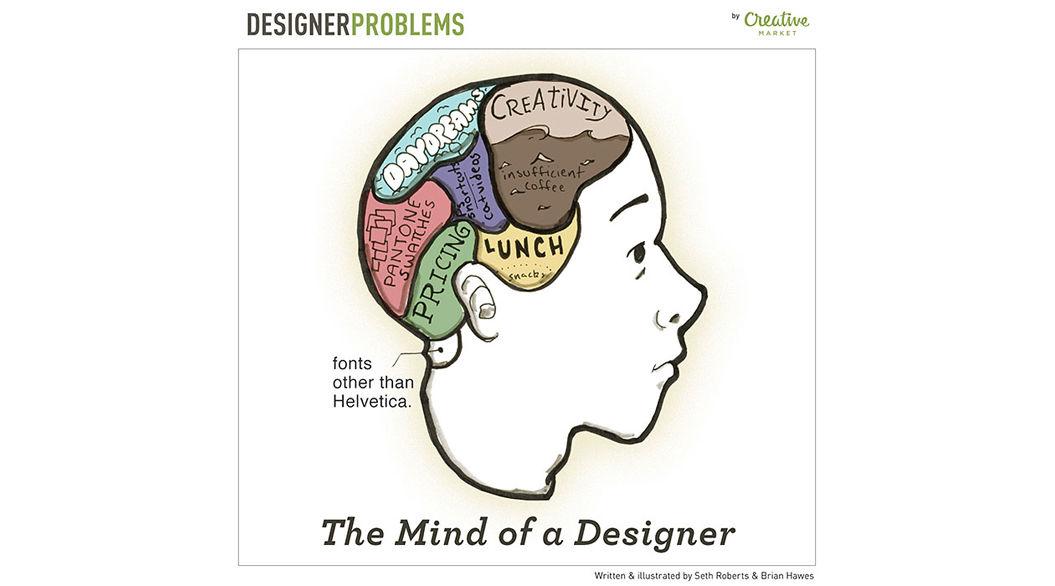 designer-problems-comic-seth-roberts-brian-hawes-creative-market-24__700