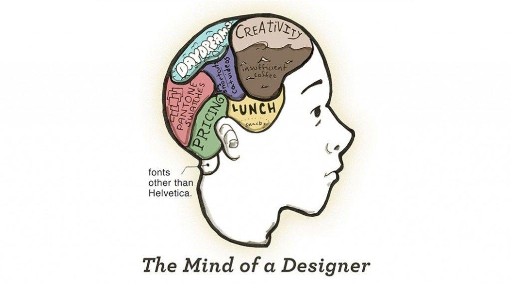 designer-problems-comic-seth-roberts-brian-hawes-creative-market-24__7001