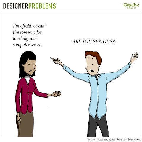 designer-problems-comic-seth-roberts-brian-hawes-creative-market-25__700