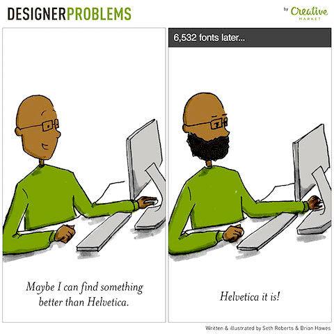 designer-problems-comic-seth-roberts-brian-hawes-creative-market-30__700