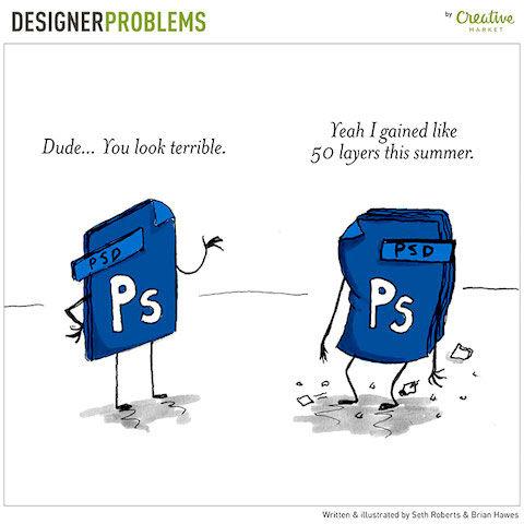 designer-problems-comic-seth-roberts-brian-hawes-creative-market-31__700