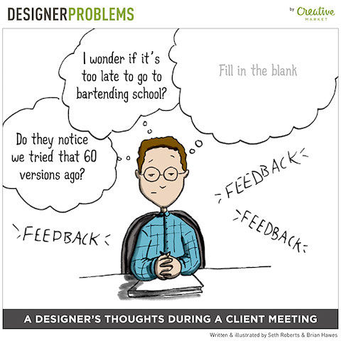 designer-problems-comic-seth-roberts-brian-hawes-creative-market-34__700