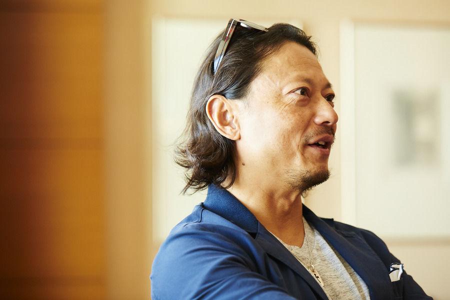 naoyuki_honda