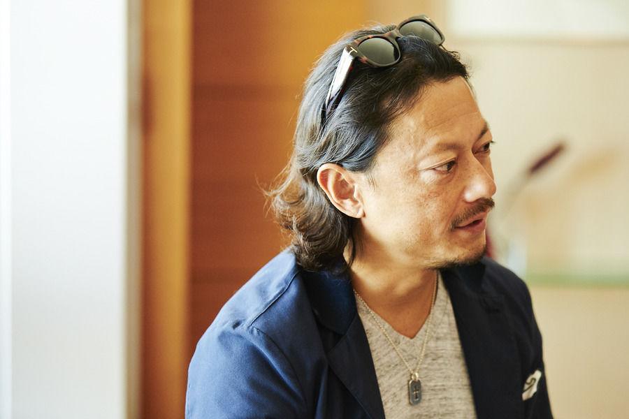 naoyuki_honda3