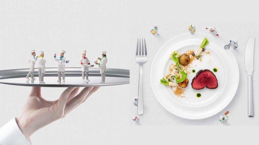 small-chef151212-01