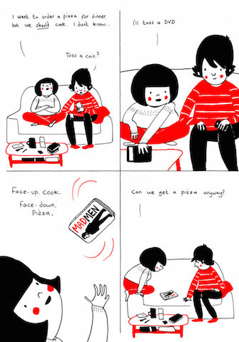 soppy-pizza