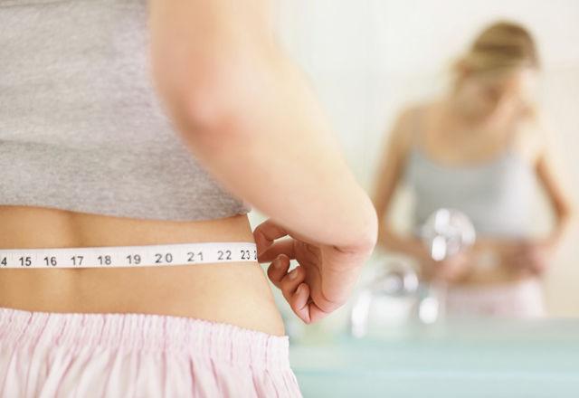 炭水化物ダイエットは効果があるの?正しい実践方法とは?