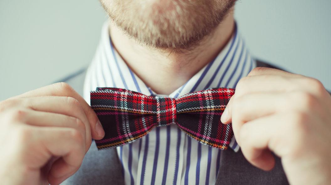最高に「紳士な男性」はここが違う【10選】