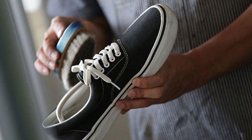 160111_nanouniverse_sneakers_04eye